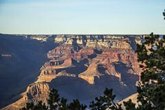 Grand Canyon 22 (ChrisM70) Tags: phoenix arizona grandcanyon landscape sunset