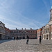 MOST TRAVEL GUIDES RECOMMEND A VISIT TO DUBLIN CASTLE [BUT IN MAY NOT BE WHAT YOU