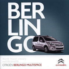 Citroen Berlingo Multispace; 2014_1 (World Travel Library - The Collection) Tags: citroen berlingo 2014 citroën car brochures sales literature world travel library center worldtravellib auto automobil papers prospekt catalogue katalog vehicle transport wheels makes models model automobile automotive motor motoring drive wagen photos photo photograph picture image collectible collectors ads fahrzeug frontcover cars سيارة 車 worldcars broschyr esite catálogo folheto folleto брошюра broşür documents carbrochurefrontcover