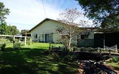 685 Kamilaroi Highway, Quirindi NSW