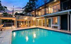 32 Melaleuca Drive, St Ives NSW