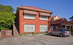 6/46 Franklin Road, Cronulla NSW