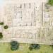 Ruinas romanas de Pollentia