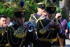 DSC_0090 (M. Jalón) Tags: borriquita semana santa porcuna domingo ramos procesión palmas 2017
