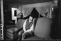 1999-mimi-816829 (Tony Rowlett) Tags: 1999 aafilm film tonyrowlett anchorage alaska portrait