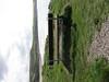 2008-09-13-0006.jpg (Fotorob) Tags: straatmeubilair voorwerpenoppleinened meubilair cornwall engeland england perranuthnoe