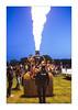 IMG_5072 (Carlos M.C.) Tags: globos aroestaticos leon 2013 feria ballon flamas fuego canastilla mexico festival colores ventilador quemador mimbre amarillo de