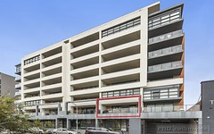 2105/25 Beresford Street, Newcastle West NSW