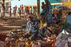 Rural market (wietsej) Tags: rural market kawardha chhattisgarh india sony a700 sigma 1224 1224mm f4556 ex dg asp hsm