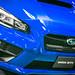 Edmonton Motor Show 2017