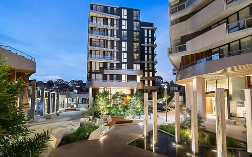212/6 Acacia Place, Abbotsford VIC 3067