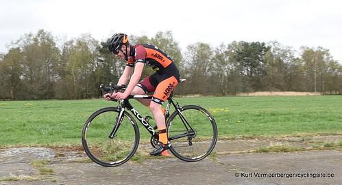 Pk Antwerpen TT (240)
