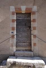 DSC08151 (markgeneva) Tags: tarn france occitanie village castelnaudemontmiral lesplusbeauxvillagesdefrance bastide
