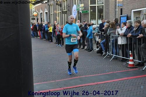 KoningsloopWijhe_26_04_2017_0166