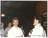 Y Knights Touch Football Club - 1987 Trophy Night Hamilton Hotel - Photo by Janelle Wormald 03c (john.robert_mcpherson) Tags: y knights touch football club 1987 trophy night hamilton hotel photo by janelle wormald
