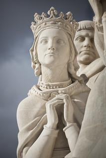 Philippa of Lancaster