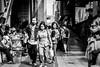 Bangkok 2016 (Johnragai-Moment Catcher) Tags: people photography blackandwhite blackwhite bangkokstreet olympus omdsp omd johnragai johnragaiphotos johnragaistreet johnragaibw