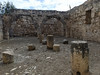 IMG_3085 (hannahjane.b) Tags: kolossi limassol cyprus cy