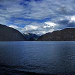 Norwegen 1998 (071) Eidfjord thumbnail