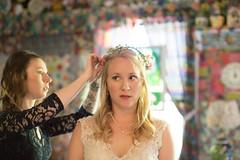 CR5A9752.jpg (tiffotography) Tags: austin casariodecolores texas tiffanycampbellphotography weddingphotogrpahy