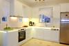 3 Bedroom Villa Valea - Naxos (8)