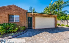 4/34 Federal Road,, West Ryde NSW