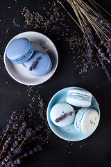 sweet lavender macaron (lyule4ik) Tags: macaroon sweet meringue bake cake france color cream dessert flavor almond chocolate cocoapowder delicacy different flour multicolored pistachios raspberries rotates savor spinning sugar taste vanilla bakery biscuit colorful confection confectionery cookie cuisine delicious food french gastronomy gourmet macaron pastry pink snack stack tasty traditional yellow