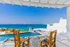 Naxos Villa Venti (20)