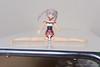 イノセンティアの開脚可動範囲 (Kamadouma3) Tags: framearmsgirl innocentia bfigure fag figure indoor jfigure model plasticmodel toy イノセンティア フィギュア フレームアームズガール プラモデル kotobukiya faガール