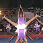 """Annual Day of Gapey 2017 (124) <a style=""""margin-left:10px; font-size:0.8em;"""" href=""""http://www.flickr.com/photos/127628806@N02/34021977541/"""" target=""""_blank"""">@flickr</a>"""