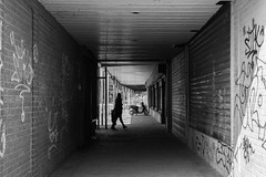 Frame (Rookipix) Tags: guillaume lucas rookipix france creative photography d5300 nikon nikkor me my feelings reflections ideas photographie créative moi mes émotions réflexions idées
