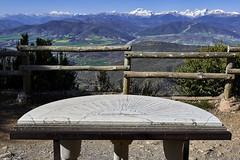 Balcón del Pirineo 2 (CarlosJ.R) Tags: aragón balcóndelpirineo desdeelbalcóndelpirineo1 españa huesca sanjuandelapeña pirineos