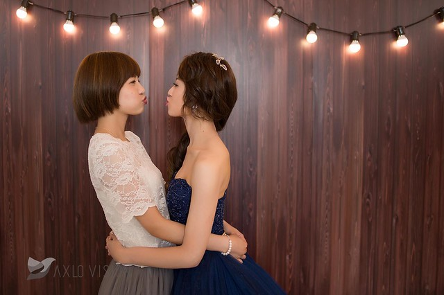 PrereleaseWeddingDay20170422_115