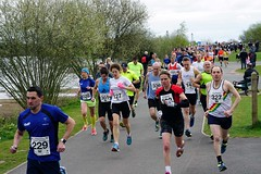 DSC09621044 (Jev166) Tags: 16042017 chasewater easter egg 10k 5k race