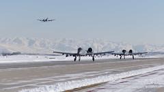 170106-Z-KV728-0236 (Jay.veeder) Tags: a10 warthog 190thfightersquadron skullbangers idaho airnationalguard usaf airforce boise unitedstates us