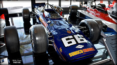 Mark Donohue 1969 Indy 500 Lola T-152 (billypoonphotos) Tags: sunoco simoniz penske racing goodyear 66 1969 drake offenhauser offy lola rookie year rookieoftheyear race car indy 500 indianapolis rogerpenske markdonohue mark donohue billypoon nikon billypoonphotos nikkor d5500 18140mm 18140 mm lens phoenix arizona media news photo picture photographer photography vehicle racecar autoracing museum