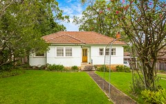 26 Third Avenue, Epping NSW