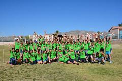 CRK_4653 (National Park Trust's Buddy Bison) Tags: bennettelementaryschool laughlin nevada nv caesars hero bigbendofthecoloradostaterecreationarea pyramidcanyonpark ck