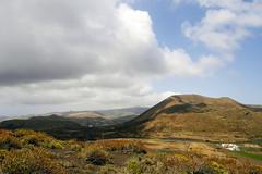 Amazing Landscape (simonturkas) Tags: lanzarote canaryislands explore adventure travel islascanarias latitudeoflife latituddevida wanderlust excursion panasonic lumix landscape