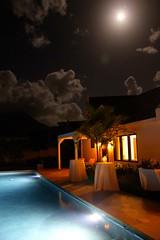 IMG_5473 (David Danzig) Tags: nevis carribean condo four seasons moonrise