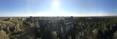 049 - Tschernobyl 2017 - iPhone (uwebrodrecht) Tags: tschernobyl chernobyl pripjat ukraine atom uwe brodrecht