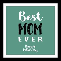 free vector Vintage Happy Mother's Day Typographical Background (cgvector) Tags: 2017 2017mother 2017newmother 2017vectorsofmother abstract anniversary art background banner beautiful blossom bow card care celebration concepts curve day decoration decorative design event family female festive flower fun gift graphic greeting happiness happy happymom happymother happymothersday2017 heart holiday illustration latestnewmother lettering loop love lovelymom maaday mom momday momdaynew mother mothers mum mummy ornament parent pattern pink present ribbon satin spring symbol text typographical typography vector vintage wallpaper wallpapermother