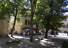DSC08212 (markgeneva) Tags: tarn france occitanie bastide cordessurciel village