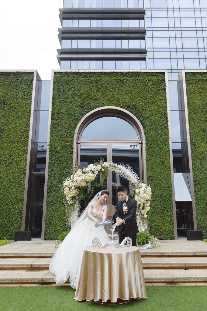 """""""婚攝,台北萬豪酒店婚攝,婚攝wesley,婚禮紀錄,婚禮攝影""""'LOVE32672'"""