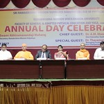 """Annual Day of Gapey 2017 (100) <a style=""""margin-left:10px; font-size:0.8em;"""" href=""""http://www.flickr.com/photos/127628806@N02/34152689895/"""" target=""""_blank"""">@flickr</a>"""