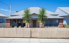 58 Telarah Street, Telarah NSW