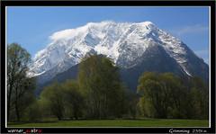 04-17 7306_Grimming (werner_austria) Tags: grimming ennstal trautenfels liezen irdning berg steiermark styria austria