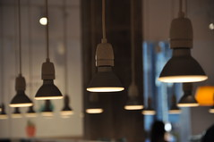 DSC_1929 (alpiste28) Tags: tiendas tiger shops madrid luces lights