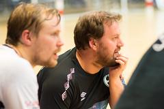 untitled-23.jpg (Vikna Foto) Tags: kolstad kolstadhk sluttspill handball spektrum trondheim grundigligaen semifinale håndball elverum