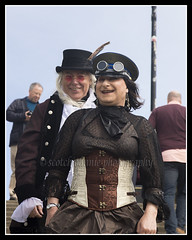 IMG_0077 (scotchjohnnie) Tags: whitbygothweekendapril2017 whitbygothweekend wgw2017 wgw whitby goth gothic costume canon canoneos canon7dmkii canonef24105mmf4lisusm scotchjohnnie portrait people male female